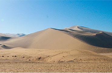 膨润土是蒙脱土作为粘土矿物的主要成分